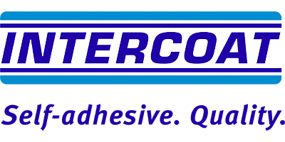 intercoat-logo