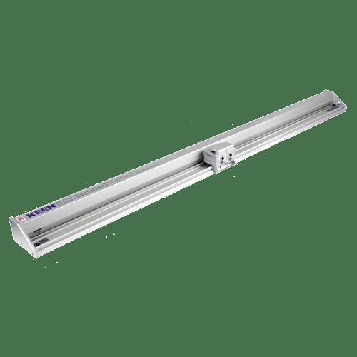 cortadoras - ofimatica guillen