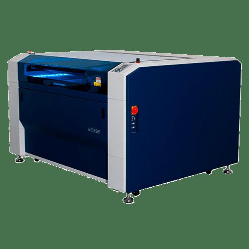 equipos de corte y grabado por CO2 - ofimatica guillen