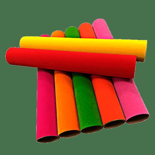 vinilos textiles - ofimatica guillen